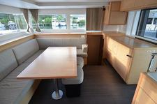 thumbnail-10 Lagoon 45.0 feet, boat for rent in Road Town, VG
