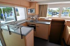 thumbnail-9 Lagoon 45.0 feet, boat for rent in Road Town, VG