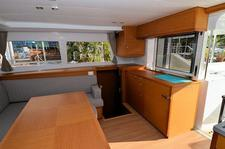 thumbnail-11 Lagoon 45.0 feet, boat for rent in Road Town, VG