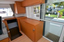thumbnail-39 Lagoon 45.0 feet, boat for rent in Road Town, VG