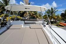 thumbnail-16 Lagoon 45.0 feet, boat for rent in Road Town, VG