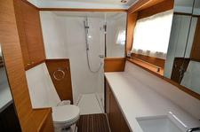 thumbnail-40 Lagoon 45.0 feet, boat for rent in Road Town, VG
