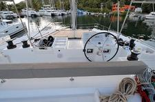 thumbnail-4 Lagoon 45.0 feet, boat for rent in Road Town, VG