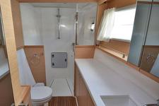thumbnail-19 Lagoon 45.0 feet, boat for rent in Road Town, VG