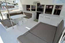 thumbnail-12 Lagoon 45.0 feet, boat for rent in Road Town, VG