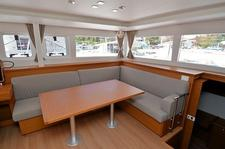 thumbnail-24 Lagoon 45.0 feet, boat for rent in Road Town, VG
