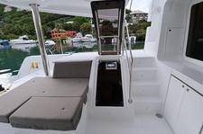 thumbnail-7 Lagoon 52.0 feet, boat for rent in Road Town, VG