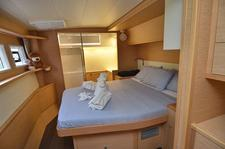 thumbnail-18 Lagoon 52.0 feet, boat for rent in Road Town, VG