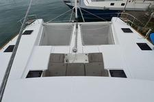 thumbnail-4 Lagoon 52.0 feet, boat for rent in Road Town, VG