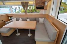thumbnail-16 Lagoon 52.0 feet, boat for rent in Road Town, VG