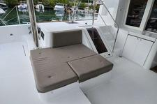 thumbnail-8 Lagoon 52.0 feet, boat for rent in Road Town, VG