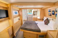 thumbnail-9 Lagoon 56.0 feet, boat for rent in Road Town, VG