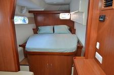thumbnail-12 Leopard 46.0 feet, boat for rent in Road Town, VG