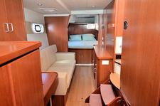 thumbnail-10 Leopard 46.0 feet, boat for rent in Road Town, VG
