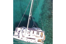 thumbnail-14 Leopard 58.0 feet, boat for rent in Road Town, VG