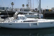 thumbnail-2 Oceanis 58.0 feet, boat for rent in Cascais, PT