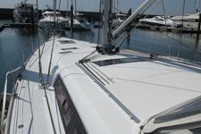 thumbnail-3 Oceanis 58.0 feet, boat for rent in Cascais, PT