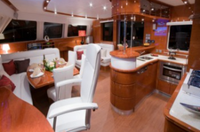 thumbnail-5 Sunreef 62.0 feet, boat for rent in Road Town, VG
