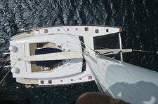 thumbnail-3 Sunreef 62.0 feet, boat for rent in Road Town, VG