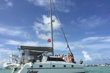 thumbnail-11 Victory 35.0 feet, boat for rent in Key Biscayne, FL