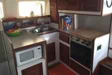 thumbnail-10 Victory 35.0 feet, boat for rent in Key Biscayne, FL