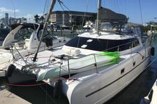 thumbnail-2 Victory 35.0 feet, boat for rent in Key Biscayne, FL