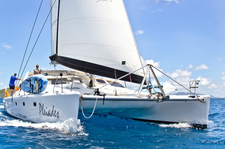 Take some Time to Relax on the Water in the Caribbean!- Bareboat