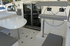 thumbnail-4 Voyage 50.0 feet, boat for rent in Tortola, VG