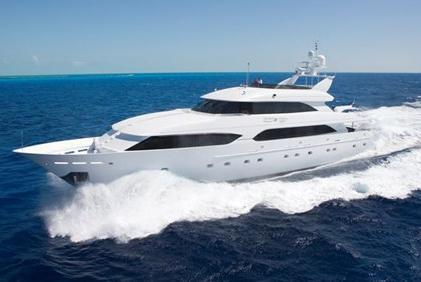 Discover Road Town surroundings on this Custom Westship boat