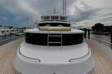 thumbnail-22 Avangard 87.0 feet, boat for rent in Road Town, VG