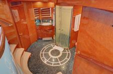 thumbnail-9 Avangard 87.0 feet, boat for rent in Road Town, VG