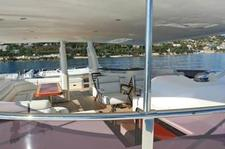 thumbnail-24 Avangard 87.0 feet, boat for rent in Road Town, VG