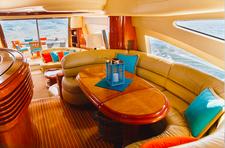 thumbnail-9 Azimut 68.0 feet, boat for rent in Miami Beach, FL