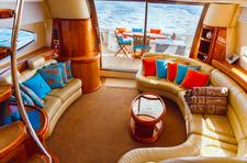 thumbnail-10 Azimut 68.0 feet, boat for rent in Miami Beach, FL