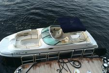thumbnail-1 Chris Craft 26.0 feet, boat for rent in Dania, FL