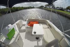 thumbnail-5 Chris Craft 26.0 feet, boat for rent in Dania, FL