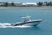 thumbnail-12 Custom 108.0 feet, boat for rent in Road Town, VG