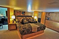 thumbnail-9 Custom 120.0 feet, boat for rent in Road Town, VG