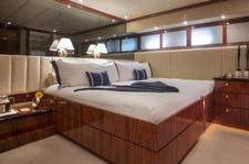 thumbnail-17 Christensen 130.0 feet, boat for rent in Road Town, VG