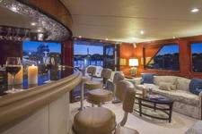 thumbnail-6 Christensen 130.0 feet, boat for rent in Road Town, VG