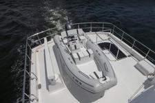 thumbnail-4 Custom 80.0 feet, boat for rent in Road Town, VG
