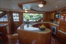 thumbnail-11 Custom 80.0 feet, boat for rent in Road Town, VG