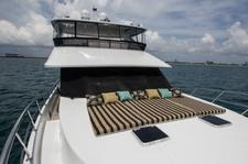thumbnail-12 Custom 80.0 feet, boat for rent in Road Town, VG