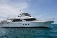 This Caribbean Yacht is Waiting for You!