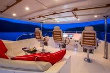 thumbnail-19 Custom 87.0 feet, boat for rent in Road Town, VG