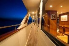 thumbnail-20 Custom 87.0 feet, boat for rent in Road Town, VG