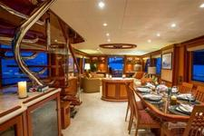 thumbnail-14 Custom 87.0 feet, boat for rent in Road Town, VG