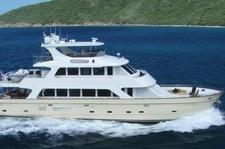 thumbnail-2 Custom 87.0 feet, boat for rent in Road Town, VG