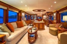 thumbnail-15 Custom 87.0 feet, boat for rent in Road Town, VG