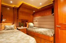 thumbnail-13 Custom 87.0 feet, boat for rent in Road Town, VG